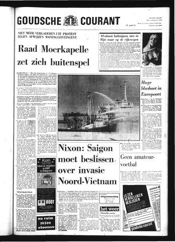 Goudsche Courant 1971-03-05