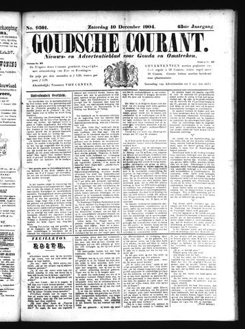 Goudsche Courant 1904-12-10