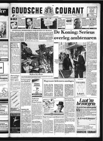 Goudsche Courant 1987-02-04