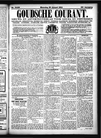 GC 1924-01-28