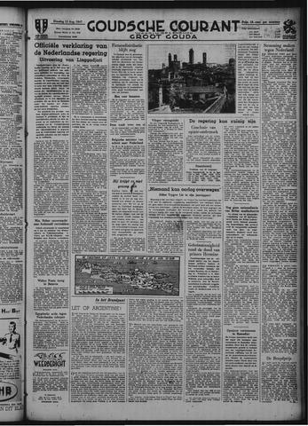 Goudsche Courant 1947-08-12