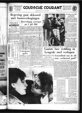 Goudsche Courant 1963-11-08