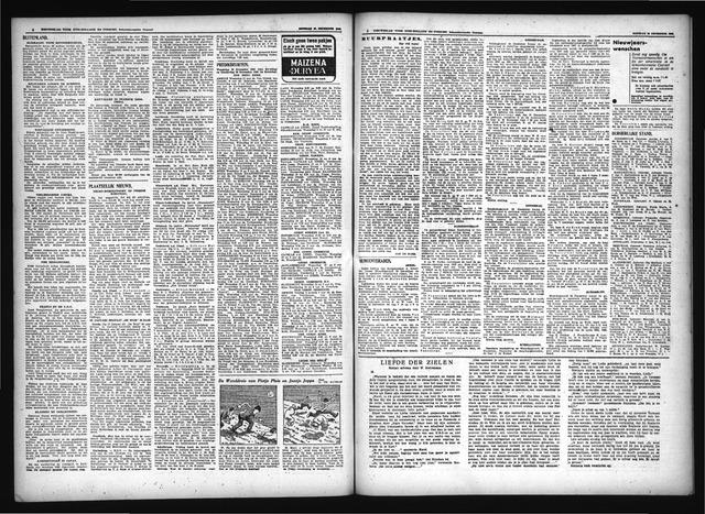 Schoonhovensche Courant 1946-12-24