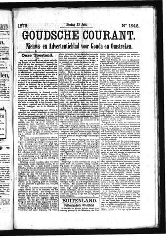 Goudsche Courant 1876-06-25