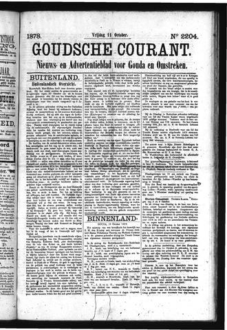 Goudsche Courant 1878-10-11