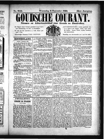 Goudsche Courant 1893-09-06