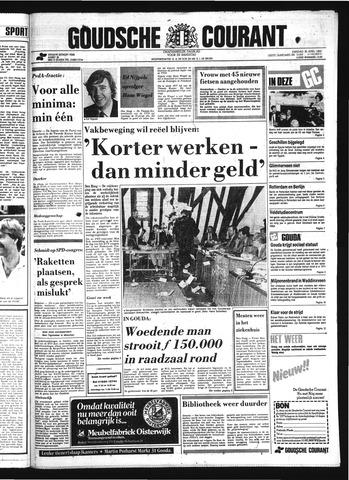 Goudsche Courant 1982-04-20