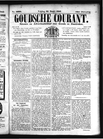 Goudsche Courant 1906-03-30