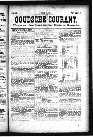 Goudsche Courant 1886-07-02
