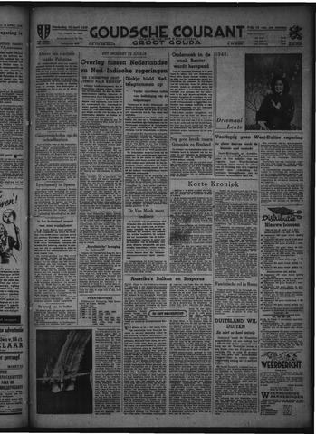 Goudsche Courant 1948-04-15