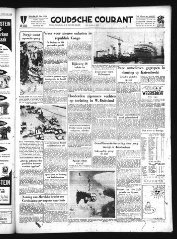 Goudsche Courant 1959-02-21