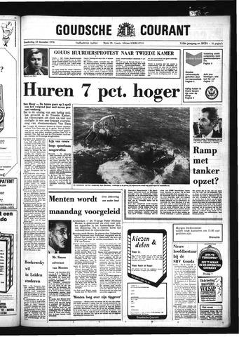 Goudsche Courant 1976-12-23
