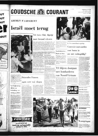 Goudsche Courant 1967-07-19