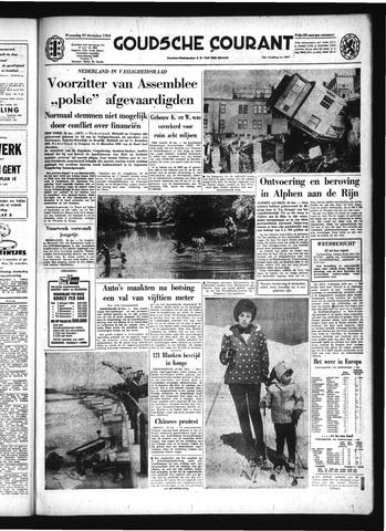 Goudsche Courant 1964-12-30