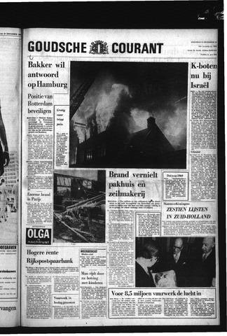 Goudsche Courant 1969-12-31