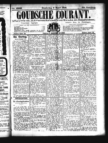 Goudsche Courant 1916-03-09