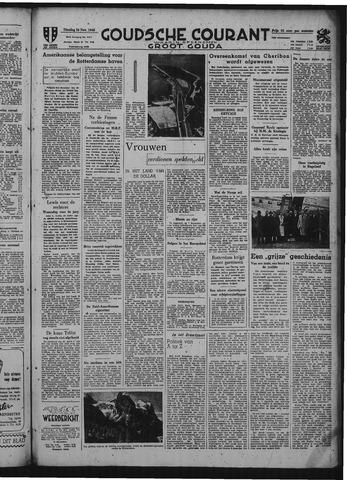 Goudsche Courant 1946-11-26