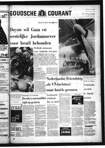 Goudsche Courant 1967-06-12