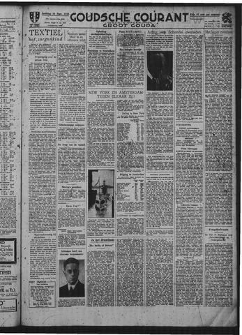 Goudsche Courant 1946-09-14