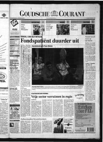 Goudsche Courant 1994-06-17