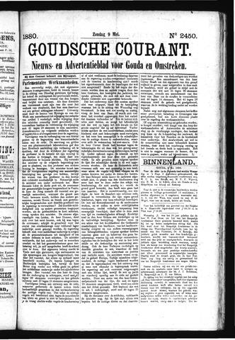 Goudsche Courant 1880-05-09