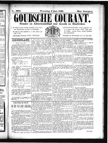 Goudsche Courant 1896-06-03