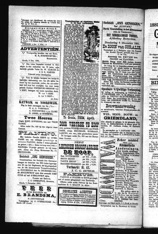 Goudsche Courant 1881-12-08