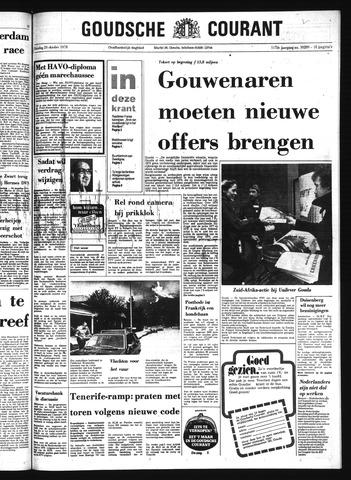 Goudsche Courant 1978-10-24