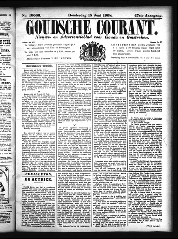 Goudsche Courant 1908-06-18