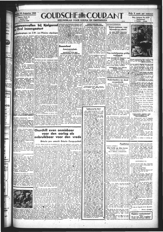 Goudsche Courant 1943-08-10