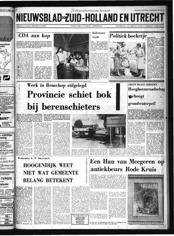 Schoonhovensche Courant 1978-06-02