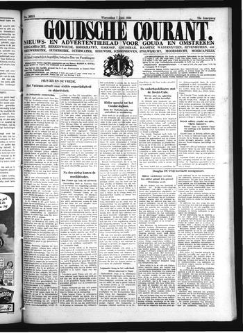 Goudsche Courant 1939-06-07
