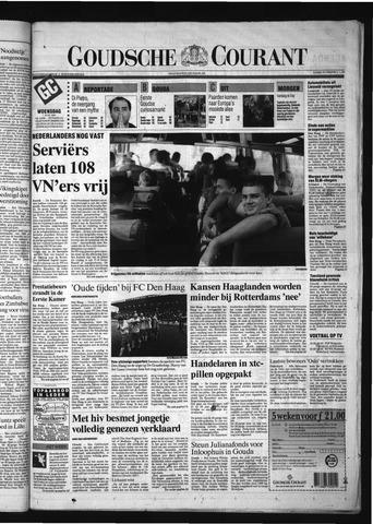 Goudsche Courant 1995-06-07