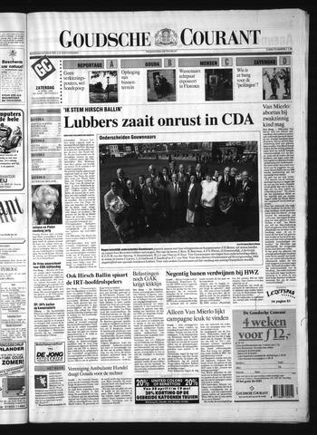 Goudsche Courant 1994-04-30