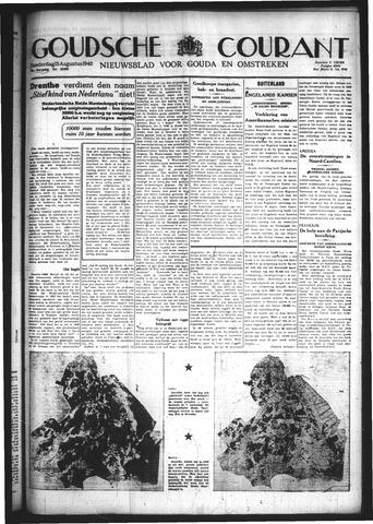Goudsche Courant 1940-08-15