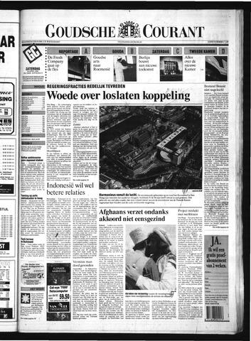 Goudsche Courant 1992-04-25