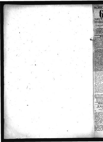 Goudsche Courant 1926-01-02