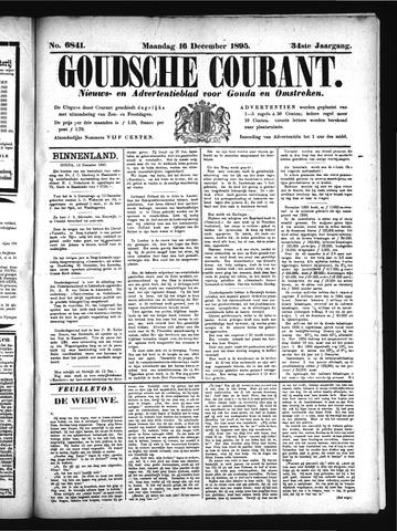 Goudsche Courant 1895-12-16