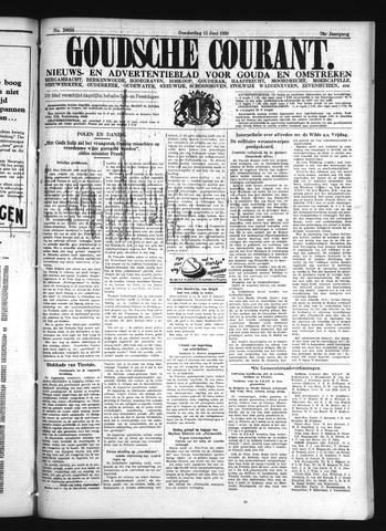 Goudsche Courant 1939-06-15