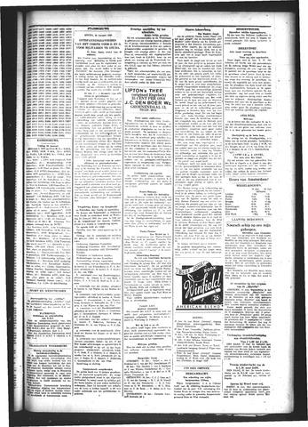 Goudsche Courant 1940-01-26