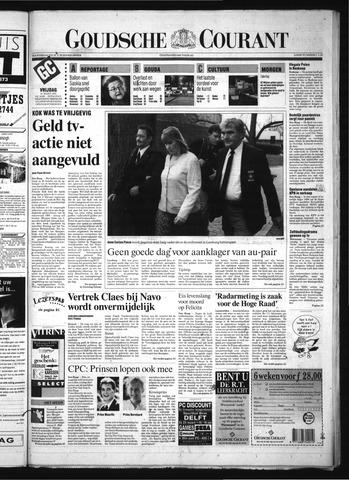 Goudsche Courant 1995-03-24