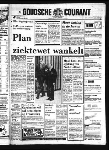Goudsche Courant 1982-04-23