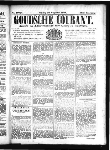 Goudsche Courant 1908-08-28