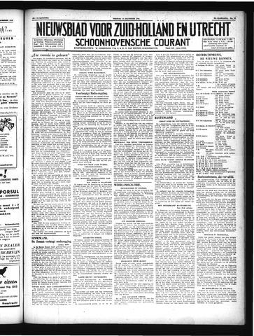Schoonhovensche Courant 1946-12-13