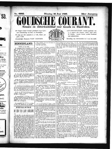 Goudsche Courant 1896-06-16