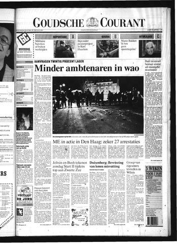 Goudsche Courant 1992-12-30