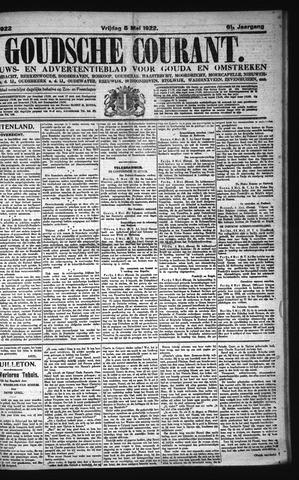 Goudsche Courant 1922-05-05