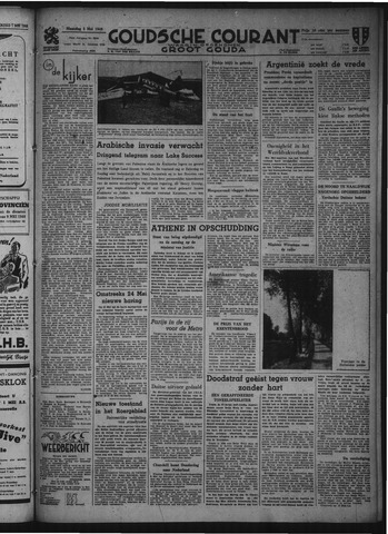 Goudsche Courant 1948-05-03