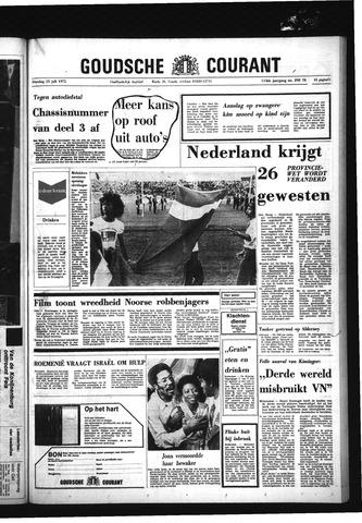 Goudsche Courant 1975-07-15