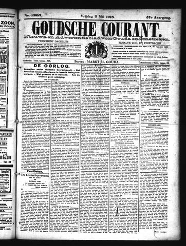 Goudsche Courant 1918-05-03